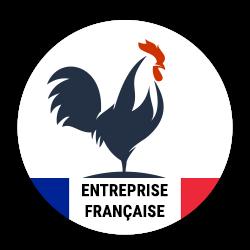 Rond Entreprise Francaise